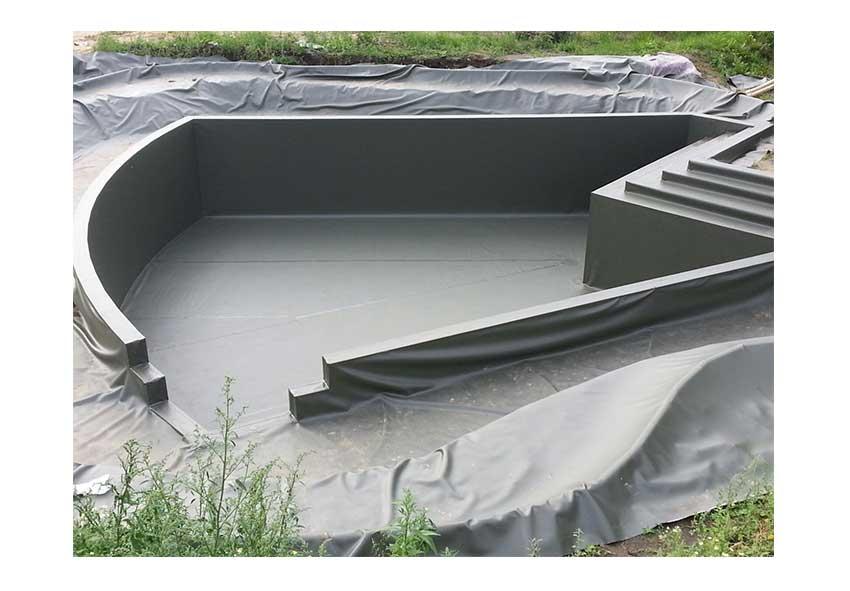 schwimmteich ohne folie pendelleuchte holz selber bauen m. Black Bedroom Furniture Sets. Home Design Ideas